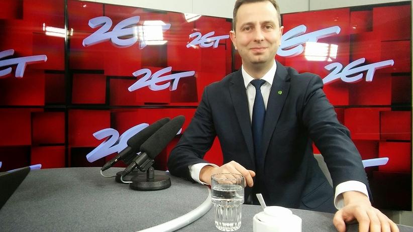 Mocne słowa Kosiniaka-Kamysza: PiS chce nas załatwić