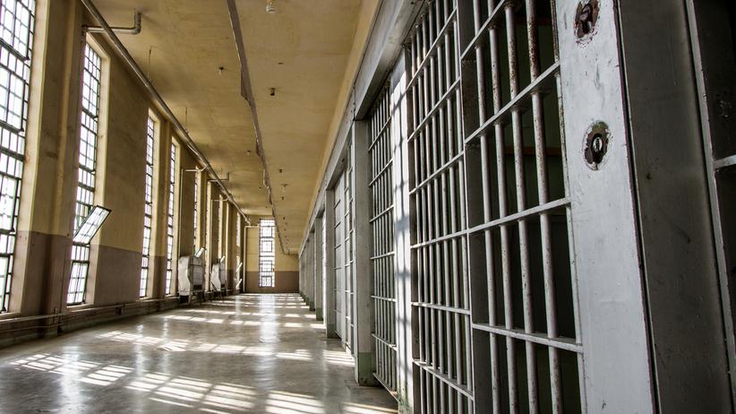 Seria tajemniczych zgonów w zakładzie karnym