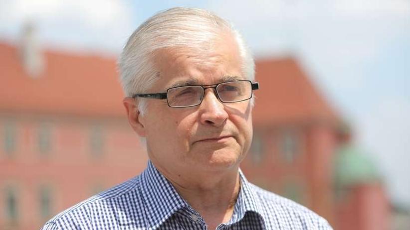 Cimoszewicz