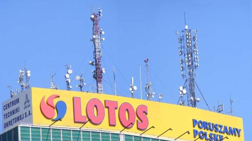 Jest wniosek o areszt byłego prezesa spółki Lotos