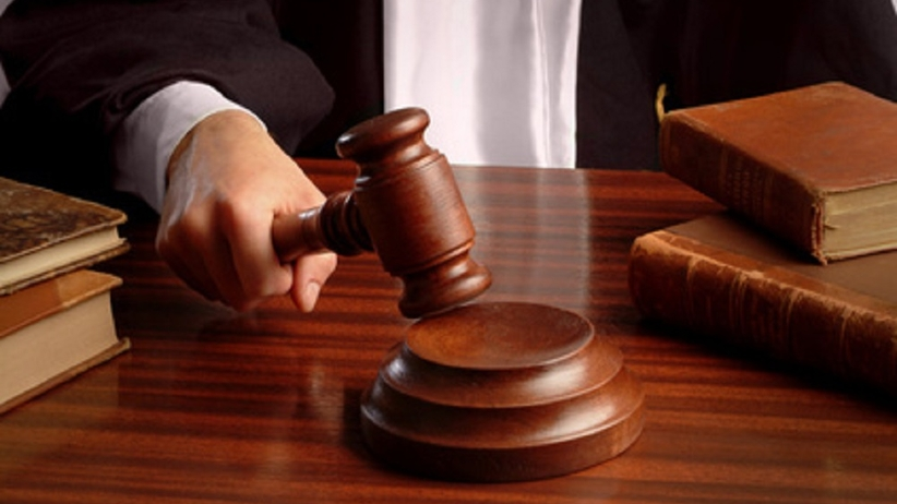 Tymczasowe aresztowanie dla b. prezesa Sądu Apelacyjnego w Krakowie - wniosek prokuratury