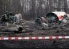 Pomnik Lecha Kaczyńskiego: Jest zgoda na wmurowanie kamienia węgielnego