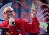 Pieniądze z WOŚP na Woodstock? Owsiak oskarża o manipulacje!