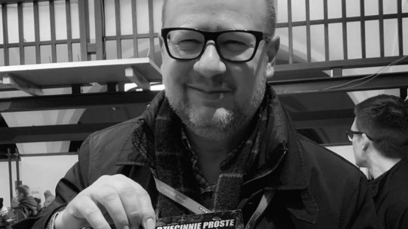 """Ponad 12 mln zł w """"ostatniej puszce prezydenta Adamowicza"""". Zbiórka trwa tylko do północy"""