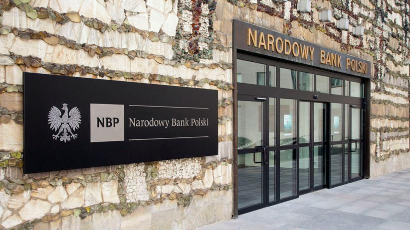 NBP zbadał wpływ programu Rodzina 500 plus na rynek pracy