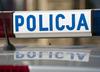 Wrocław. 21-latek po dopalaczach rozpalił ognisko w mieszkaniu