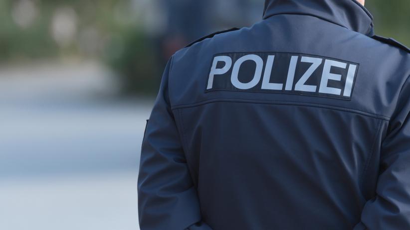 Wrocław. Niemiecki policjant chciał się umówić z 13-letnią Polką. Został skazany
