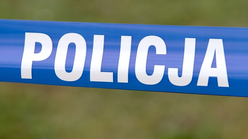 Odnaleziono ciało 45-letniego mężczyzny. Zaginął kilka dni temu