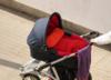 Pijana matka kopała miesięczne dziecko. Prokuratura: Chciała zabić