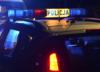 Wrocław: Radiowóz potrącił młodą kobietę. Wiele niewiadomych