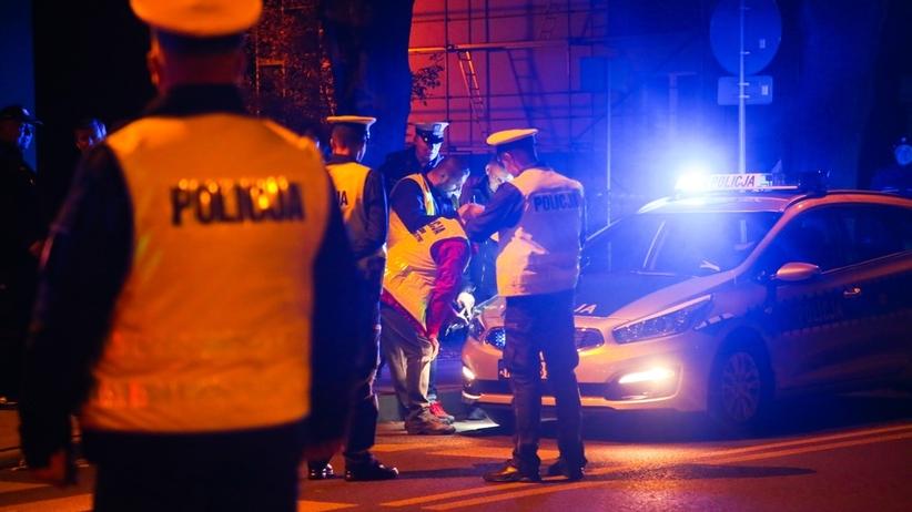 Wyborcza: Duda obraził policjantów po potrąceniu chłopca w Oświęcimiu