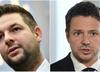 Wybory 2018. Sondaż: Jaki wygrywa z Trzaskowskim w Warszawie
