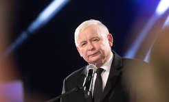 Sondaż: PiS deklasuje opozycję, w Sejmie pięć partii