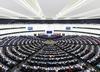 Wybory 2019. Najnowszy sondaż do europarlamentu. Mandaty tylko dla czterech partii