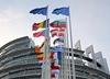 Wybory do Parlamentu Europejskiego coraz bliżej. Głosowanie JUŻ za 100 DNI