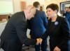 """PiS przedstawił """"jedynki"""" w wyborach do PE. Na liście wicepremier i dwóch ministrów"""