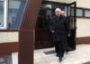 Wybory do PE: Trzy znane nazwiska odejdą z rządu? Trwa spotkanie na Nowogrodzkiej