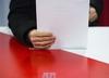PiS ma nowy pomysł na kodeks wyborczy. Opozycja: proces wyborczy będzie w rękach Nowogrodzkiej