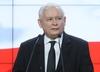 Kaczyński ujawnił kandydatów PiS na prezydentów miast. Niektóre nazwiska zaskakują