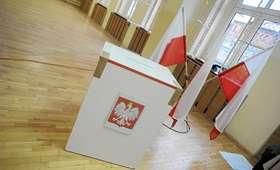Wybory samorządowe – jest projekt zmian. PiS chce też reformy PKW