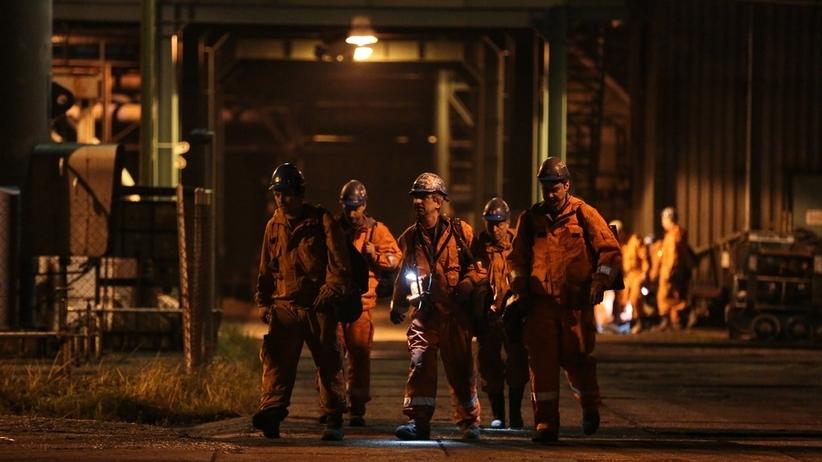 Wybuch w kopalni w Karwinie. Prezydent Andrzej Duda ogłosił żałobę narodową