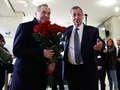 Koniec wycinki Puszczy Białowieskiej? Nowy plan ministra Kowalczyka