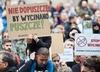 UNESCO wzywa do zaprzestania wycinki. Szydło: nie ma takiej decyzji