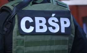 CBŚP zatrzymało 30 osób. Zbrodnie VAT-owskie na kilkanaście milionów złotych