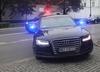 Wypadek kolumny prezydenta Dudy. Auto potrąciło dziecko na pasach