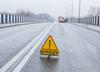 Tragiczny wypadek na A4. Nie żyje jedna osoba, trasa zablokowana