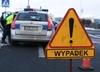 Tragedia w Małopolskiem. Zginęły dwie osoby