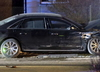 Kierowca premier Szydło z możliwymi zarzutami za współsprawstwo wypadku w Oświęcimiu