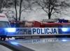 Samochód uderzył w słup i wpadł na przystanek. W tragicznym wypadku w Sopocie zginęły dwie osoby
