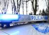 Poważny wypadek na Lubelszczyźnie. Autokar zderzył się z busem, są ranni