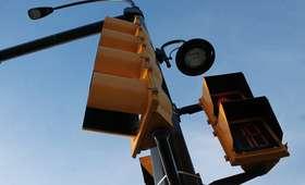 Ministerstwo szykuje ułatwienia dla kierowców