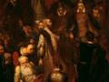 Będzie rekord na polskim rynku sztuki? Obraz Jana Matejki idzie pod młotek