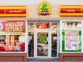 Żabka chce podbić Polskę. Tylko w tym roku otworzy ponad 430 sklepów
