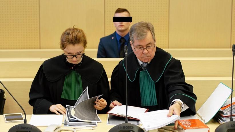 Sprawa Ewy Tylman: śledztwo dot. przesłuchania Adama Z. podjęte
