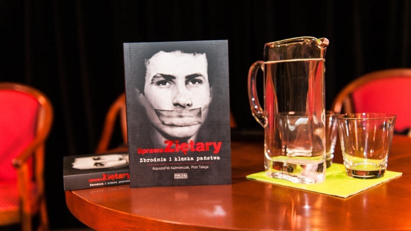 News Radia ZET: Zabójstwo Jarosława Ziętary. Jest akt oskarżenia dla b. ochroniarzy