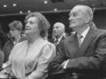 Małżeństwo Jaroszewiczów