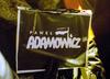 Akcja ratunkowa po ataku na Adamowicza nieprawidłowa? Jest opinia lekarza sądowego