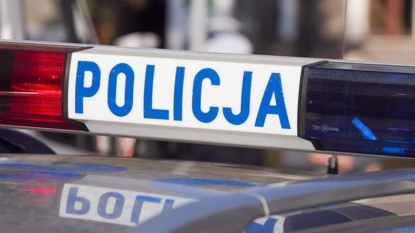 Zachodniopomorskie. W jednym z mieszkań koło Koszalina znaleziono ciało 40-latki