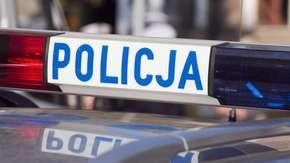 Zachodniopomorskie. Znaleziono ciało 40-latki. Kobieta utopiła się w wannie?