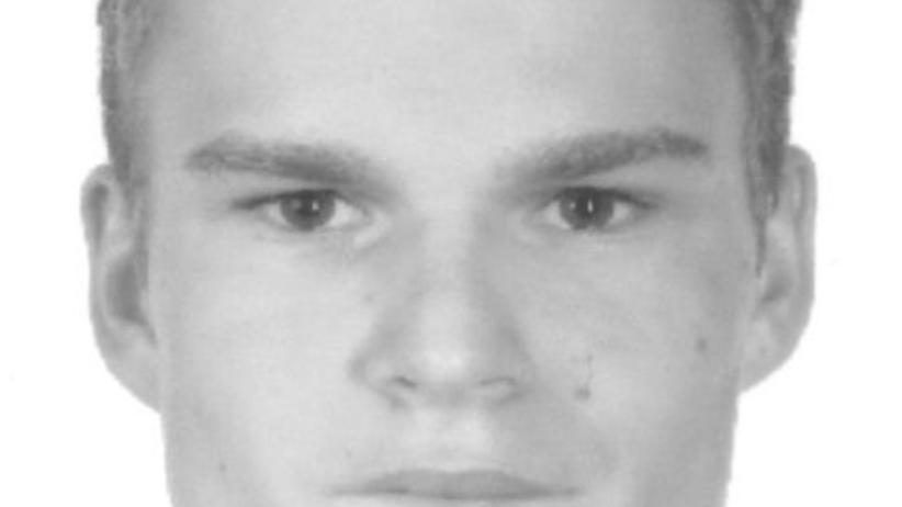 Zaginął 18-latek z Hrubieszowa. Wyszedł z imprezy i nie wrócił do domu