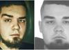 Zaginął 20-letni Adrian Dudka z Brodnicy. Rodzina i policja prosi o pomoc