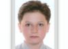 Zaginął 12-letni Jonathan. Policja prosi o pomoc w poszukiwaniach