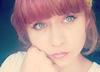 Zaginęła 15-letnia Julia Sarnecka. Ostatni raz widziano ją w Wadowicach