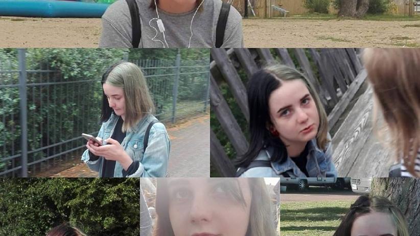 Zaginęła 16-letnia Weronika Muniak. Wyszła z domu i nie wróciła