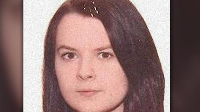 Zaginęła 16-letnia Zuzanna. Rodzina prosi o pomoc