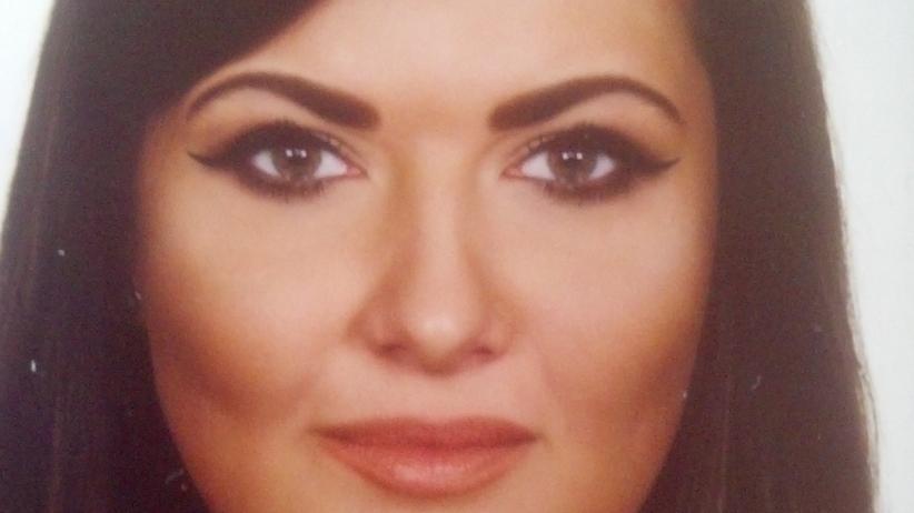 Zaginęła 27-letnia Paulina Dynkowska. Była widziana z mężczyzną